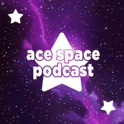 ace-space-v2-768x768