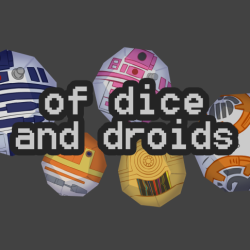 dice-and-droids