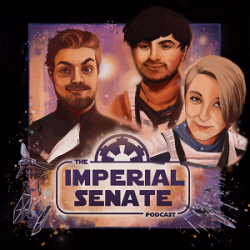 imperial senate small.png