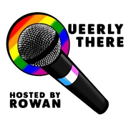 queerly there logo small.jpg