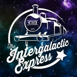 the intergalactic express logo small.jpg