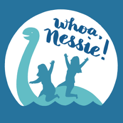Whoa Nessie logo small.png